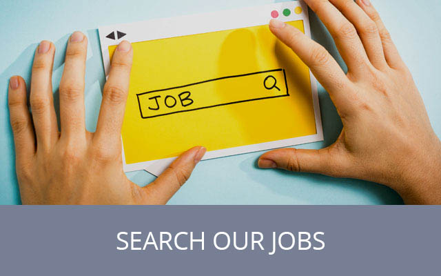 Search our latest jobs